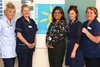 3031736_Cancer-Care---Shrewsbury-and-Telford-Hospitals-Trust